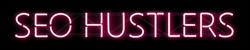 SEO Hustlers